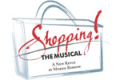 Shopping! The Musical Tickets - California