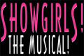 Showgirls! The Musical! Tickets - Off-Broadway