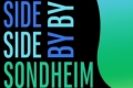 Side by Side by Sondheim Tickets - New York City