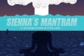 Sienna's Mantram (or a Change of Pace at China Lake) Tickets - New York City