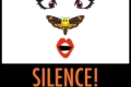 Silence! The Musical Tickets - Los Angeles