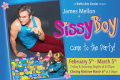 SissyBoy Tickets - Los Angeles