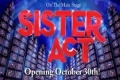 Sister Act Tickets - Minneapolis/St. Paul