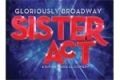 Sister Act Tickets - California