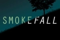 Smokefall Tickets - New York