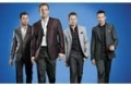 Smokey Robinson presents Human Nature: The Motown Show Tickets - Las Vegas
