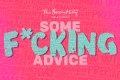Some F*cking Advice Tickets - California