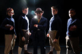 Something in the Game: An All-American Musical Tickets - Chicago