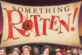 Something Rotten! Tickets - San Francisco