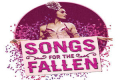 Songs For The Fallen Tickets - Off-Off-Broadway
