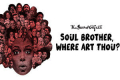 Soul Brother, Where Art Thou? Tickets - Chicago