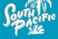 South Pacific Tickets - North Jersey