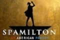 Spamilton Tickets - New York City