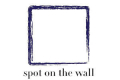 Spot on the Wall Tickets - Off-Off-Broadway