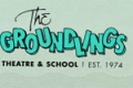 St. Groundlings Orphanage Tickets - Los Angeles