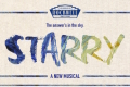 Starry Tickets - Los Angeles