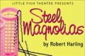 Steel Magnolias Tickets - Los Angeles