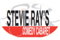 Stevie Ray's Comedy Cabaret Tickets - Minnesota