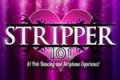 Stripper 101 Tickets - Las Vegas