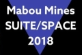 SUITE/Space 2018 Tickets - New York City