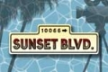 Sunset Boulevard Tickets - California