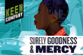 Surely Goodness and Mercy Tickets - Off-Broadway