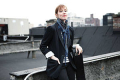 Suzanne Vega Tickets - Hamptons