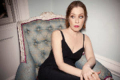 Suzanne Vega Tickets - New York City