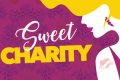 Sweet Charity Tickets - Los Angeles