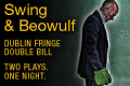 Swing & Beowulf Tickets - New York