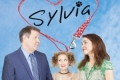 Sylvia Tickets - Los Angeles