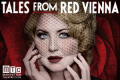 Tales From Red Vienna Tickets - New York