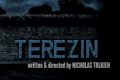 Terezin Tickets -