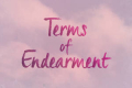 Terms of Endearment Tickets - New York City