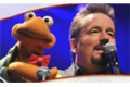 Terry Fator & His Cast of Thousands Tickets - Las Vegas