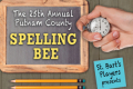 The 25th Annual Putnam County Spelling Bee Tickets - New York City