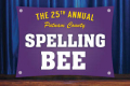 The 25th Annual Putnam County Spelling Bee Tickets - Massachusetts