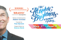 The Absolute Brightness of Leonard Pelkey Tickets - Philadelphia
