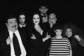 The Addams Family Tickets - Minneapolis/St. Paul