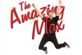 The Amazing Max and the Box of Interesting Things Tickets - New York