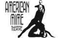 The American Mime Theatre Performance Demonstration Tickets - New York