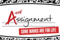 The Assignment Tickets - Off-Broadway