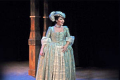 The Barber of Seville Tickets - New York