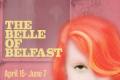 The Belle of Belfast Tickets - New York