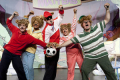 The Berenstain Bears Live! in Family Matters, the Musical Tickets - North Jersey