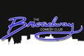 The Best Stand-Up Comedy Show in the World Tickets - New York City