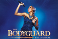 The Bodyguard Tickets - Chicago