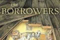 The Borrowers Tickets - Boston