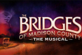 The Bridges of Madison County Tickets - Los Angeles