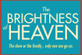 The Brightness of Heaven Tickets - New York City